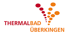 Logo - Thermalbad Bad �berkingen